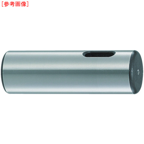 【新作からSALEアイテム等お得な商品満載】 トラスコ中山 TTS-252 TTS-252 TRUSCO (TTS252) ターレットスリーブ 25mm×MT2 TTS-252 (TTS252) TTS-252, 商材王:aefbd650 --- ullstroms.se