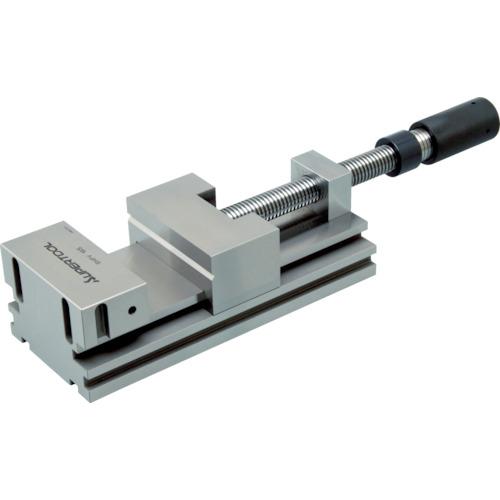 スーパーツール スーパーツール 精密油圧バイス(300×125×90、125×165×40) SHPV165