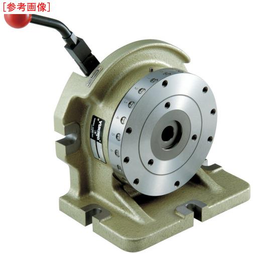 DMB75-12 手動割出台縦横兼用 ユキワ精工 ユキワ