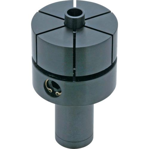 イマオコーポレーション イマオ サイドロックIDクランプ MBSID-L