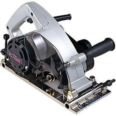 HiKOKI(日立工機) 造作溝切 46mm胴縁カッタ付 PG46BB