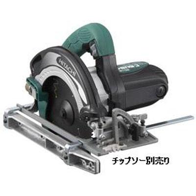 HiKOKI(日立工機) 造作丸のこ(チップソー別売) C6UB4_N