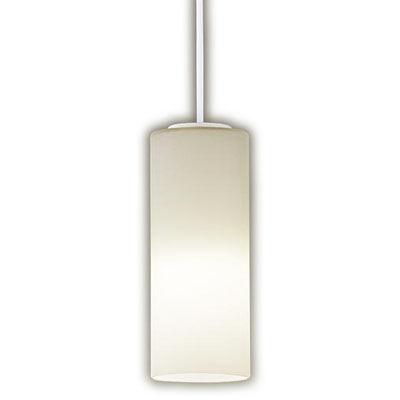 パナソニック 直付吊下型 LED 小型ペンダント 40形電球1灯相当 LSEB3103【納期目安:1週間】