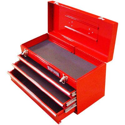 SSPOWER ツールボックス TB-3 4975846494046