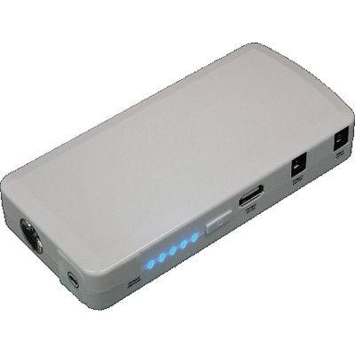 岩田エレクトロニクス 外部バッテリー&スターター NWFE-12000