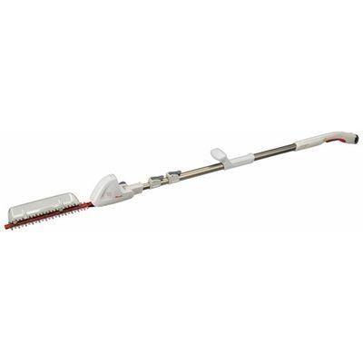 ムサシ ムサシ 充電式伸縮 スリムバリカン ロングタイプ PL-3001 4954849430015