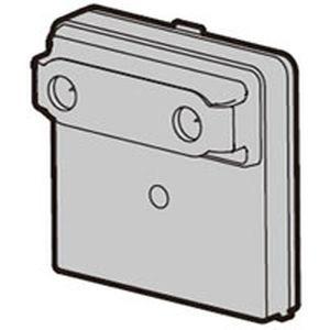 送料無料 シャープ 在庫一掃 IZ-C75C お見舞い IG-DC15用交換用PCIユニット