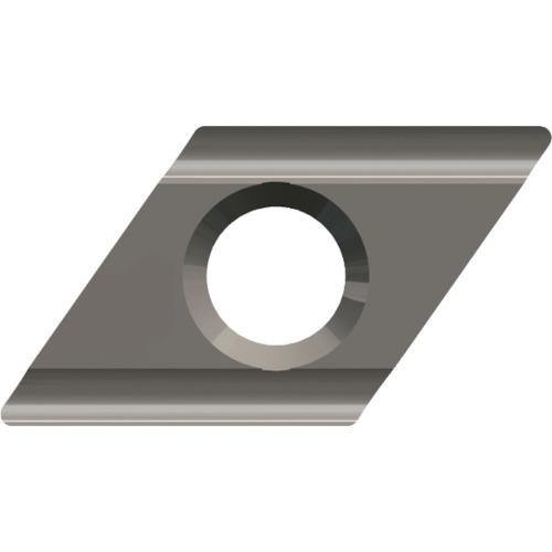 富士元工業 【12個セット】富士元 60°モミメン用チップ ZA10N 4562112031212