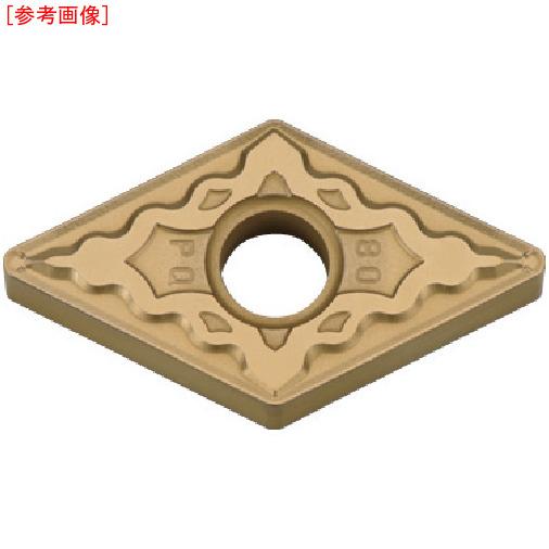 京セラ 【10個セット】京セラ 旋削用チップ CA525 CVDコーティング COAT 4960664680634
