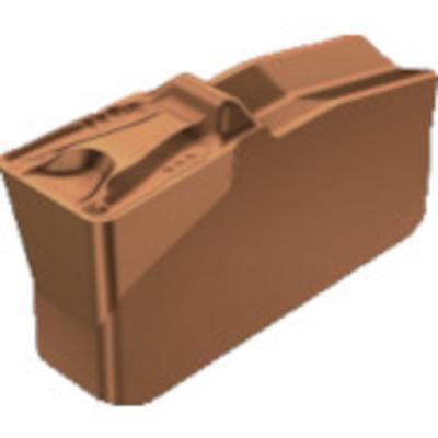 サンドビック 【10個セット】サンドビック T-Max Q-カット 突切り・溝入れチップ 1125 N151_2-6008-60-5T-1125-8716