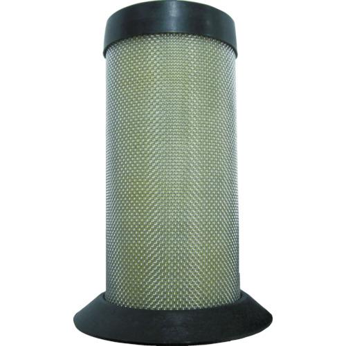 日本精器 日本精器 高性能エアフィルタ用エレメント3ミクロン(CN3用) 4580117342553