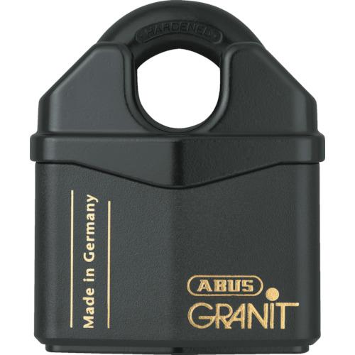 アバス社 ABUS グラニット 37RK-80 4003318201158