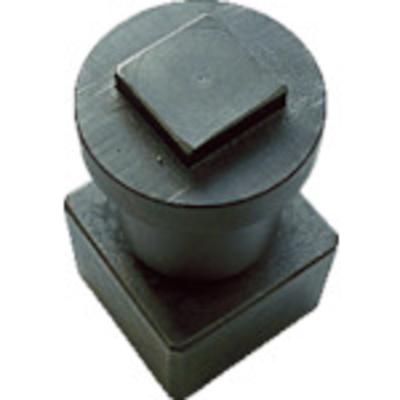 ミエラセン MIE 長穴ポンチ(昭和精工用)10X25mm 4582116261408