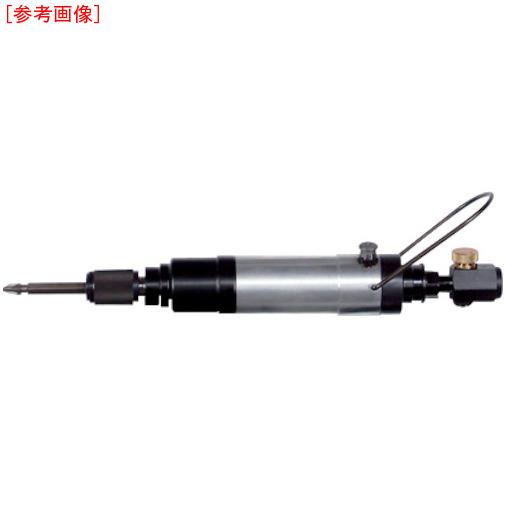 ヨコタ工業 ヨコタ インパクトドライバ 4582116923450