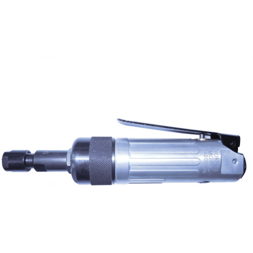 ヨコタ工業 ヨコタ 超鋼ロータリバー・軸付トイシ兼用グラインダ MG-0AL-T 4582116927496