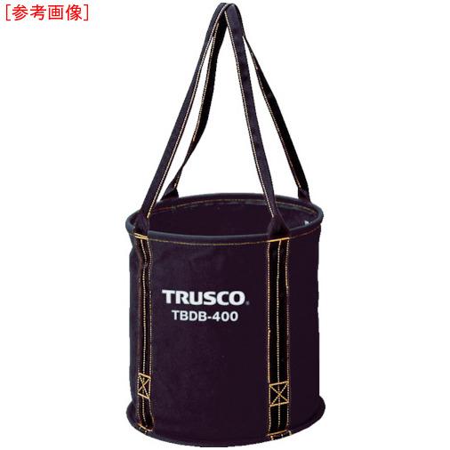 トラスコ中山 TRUSCO 大型電工用バケツ Φ600X600 4989999256758