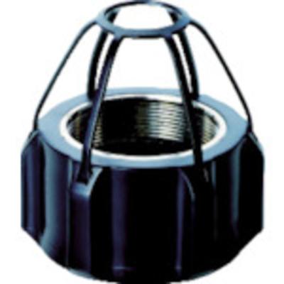 カスタム カスタム プロテクターアクセサリー(φ25専用) SSAC05 4983621910193