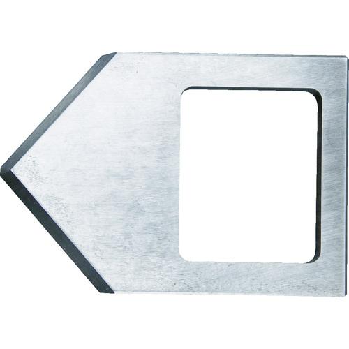小山刃物製作所 モクバ印   アングル カッター用上刃 D621 4960408012707