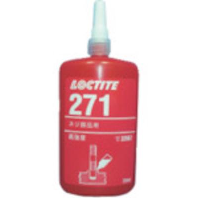 ヘンケルジャパンAG事業部 ロックタイト ネジロック剤 271 250ml 6902545309317