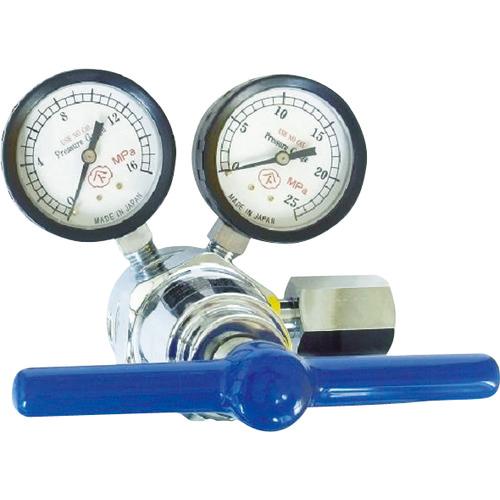 ヤマト産業 ヤマト 高圧用圧力調整器 YR-5061H 4560125828157
