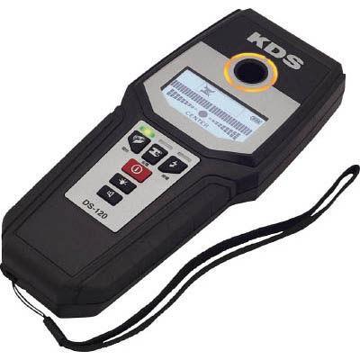 ムラテックKDS KDS デジタルセンサー120 DS120 4954183160197