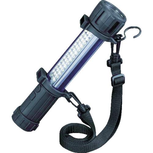 長谷川電機工業 長谷川 LED作業灯 4560163440298