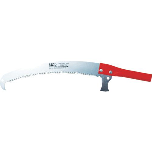 アルスコーポレーション アルス 伸縮式高枝鋸ズームソー替刃 サヤ・ホルダー付き 4965280445131