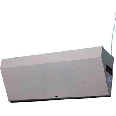石崎電機製作所 シュアー粘着式補虫器トラップステーション MC-500 XHT04