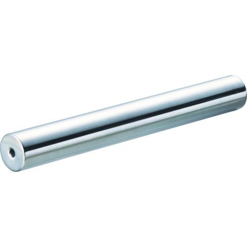 トラスコ中山 TRUSCO サニタリーマグネット棒 強力型 Φ25X200 1.2T 4989999291261