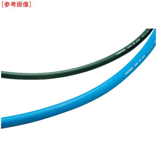 十川産業 十川 スーパーエアーホース 長さ50m 外径21.5mm 4920048550243