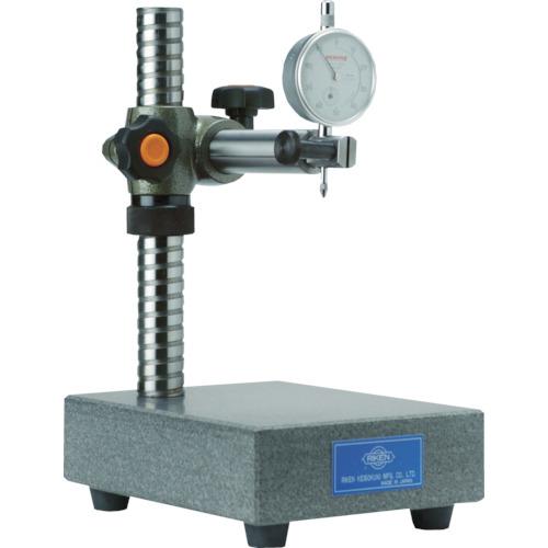 理研計測器製作所 RKN ダイヤルコンパレータ T形 4589979051276