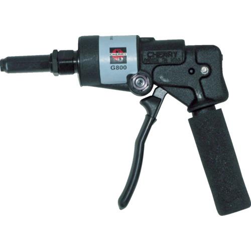 チェリーファスナーズ Cherry ハンド式油圧リベットツール G800-4371