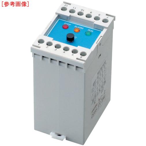 大阪自動電機 オジデン コントローラ 4571216864442