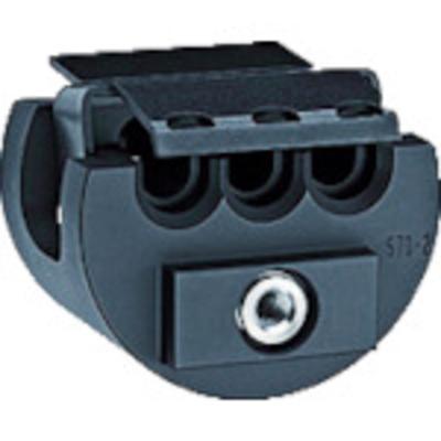 KNIPEX社 KNIPEX 9749-71-1 クリンピングロケーター MC4用 4003773075073