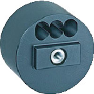 KNIPEX社 KNIPEX 9749-65-1 ロケーター(9749-65用) 4003773066729