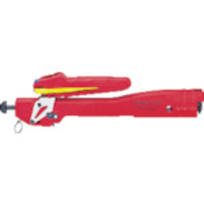 KNIPEX社 KNIPEX 9749-65-2 MC3コネクタ用組立工具 4003773072010