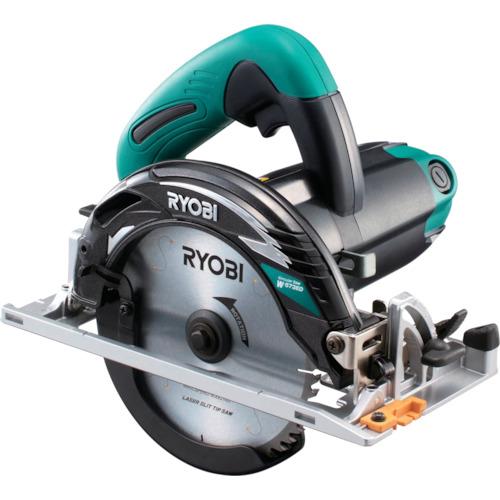 リョービ(RYOBI) リョービ 電子丸ノコ 147mm 4960673609770