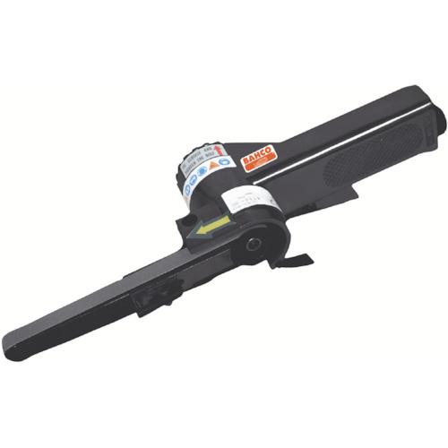 スナップオン・ツールズ バーコ 10mmベルトサンダー 7314150134601
