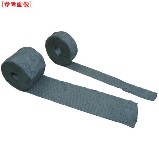 日東電工 日東 屋外防食テープニトハルマックXG 150mmX10m XG150 4953871103775