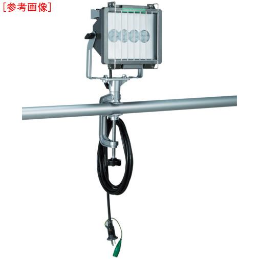 ハタヤリミテッド ハタヤ 30W LED投光器 100V 30W 10m電線付 4930510321813