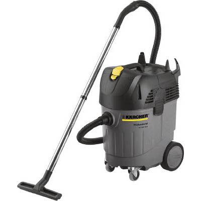 ケルヒャー ケルヒャー 業務用乾湿両用クリーナー 4039784724976