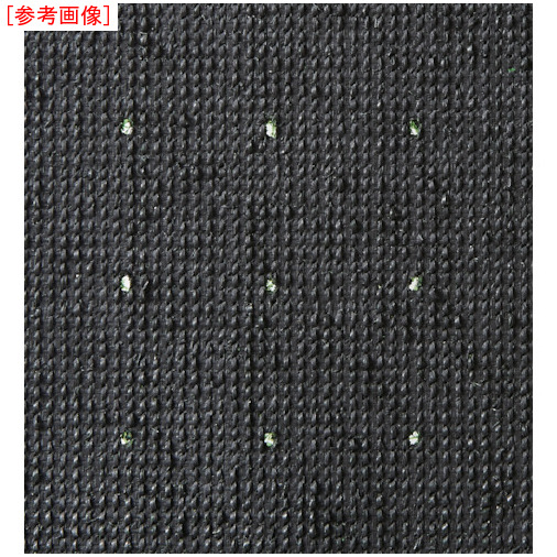 【送料無料】TRUSCO 人工芝(透水タイプ) 910mmX30m 厚み6mm トラスコ中山 TRUSCO 人工芝(透水タイプ) 910mmX30m 厚み6mm 4989999291728
