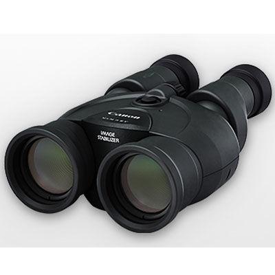 キヤノン 12×36 IS 高い手ブレ補正効果と倍率12倍・対物レンズ有効径36mm双眼鏡 4549292009897【納期目安:3週間】