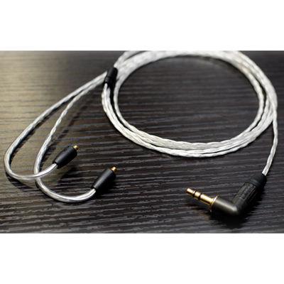 ワイズテック Re:Cable SR3 4580296084169