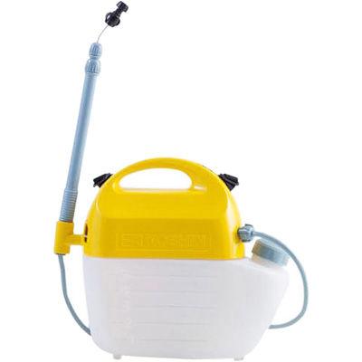 工進 お手入簡単!洗浄スイッチ付 乾電池式噴霧器 GT-5HSR