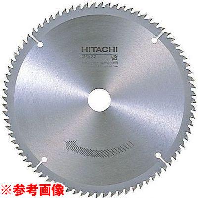 HiKOKI(日立工機) チップソー 260×25.4 90枚刃 0032-1389