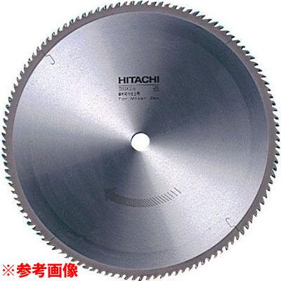 HiKOKI(日立工機) チップソー(留切仕上用) 305×25.4 90枚刃 0030-1721
