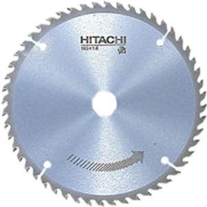 HiKOKI(日立工機) チップソー(プラスチック用) 380×25.4 120枚刃 0098-8910
