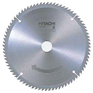 HiKOKI(日立工機) チップソーセット(たて挽き用) 345 40枚刃 (2入) 0023-0023