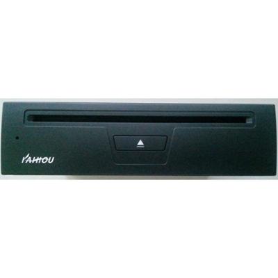 KAIHOU 車載DVDプレーヤー KH-DV201